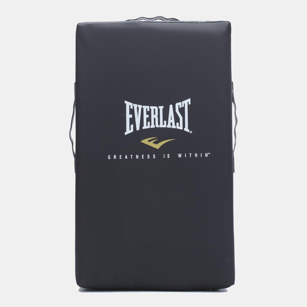 Everlast MMA Strike Shield - Black