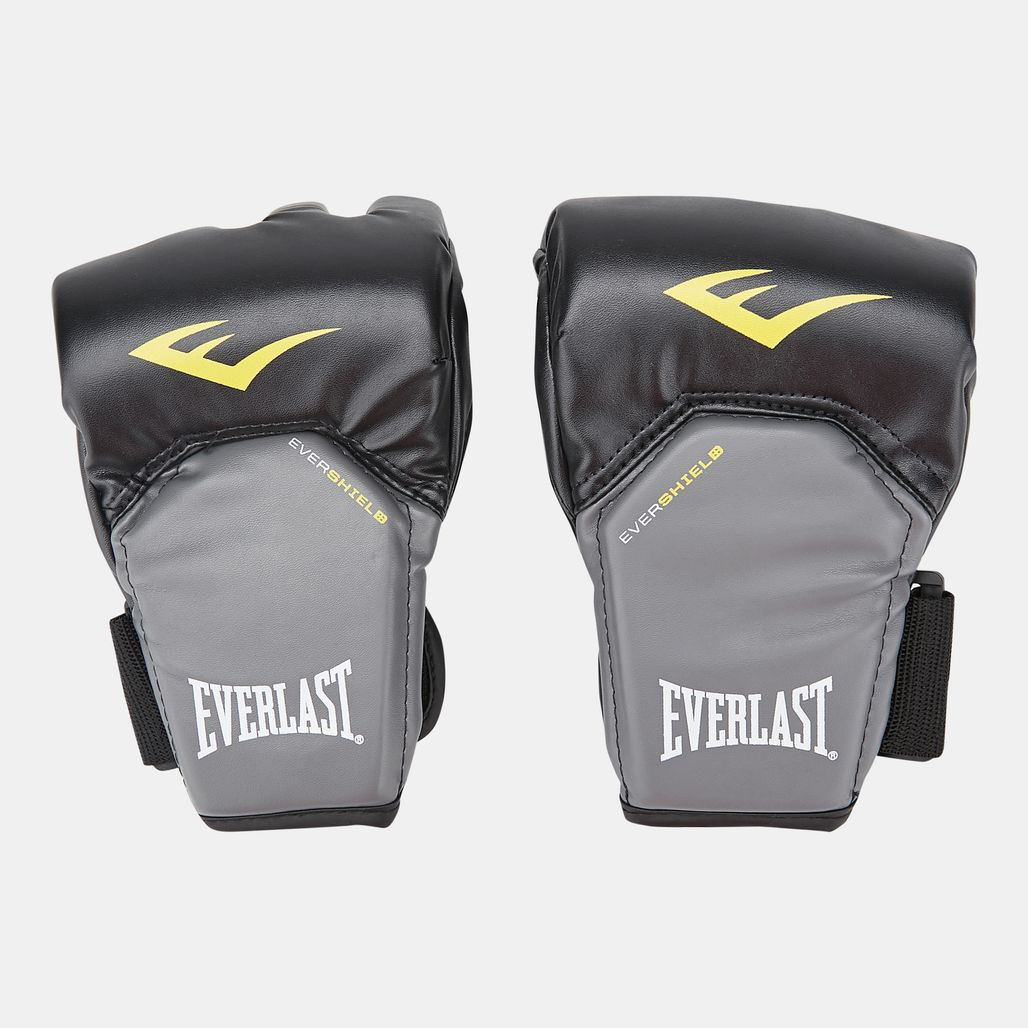 Everlast MMA Powerlock Training Gloves