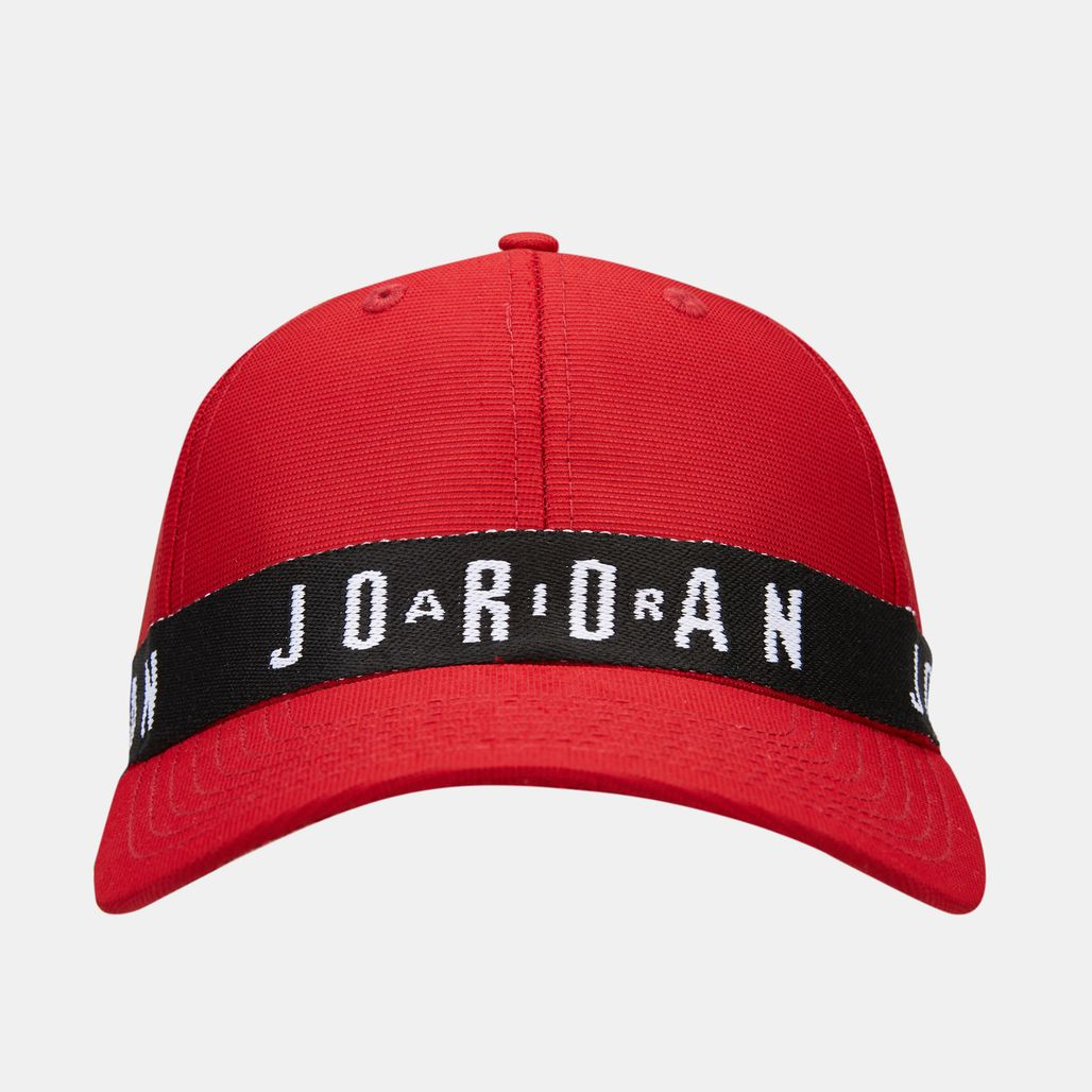 ea747a2157c Jordan kids air jordan taping cap older kids caps jpg 1028x1028 Hat jordan  baby boy clothes