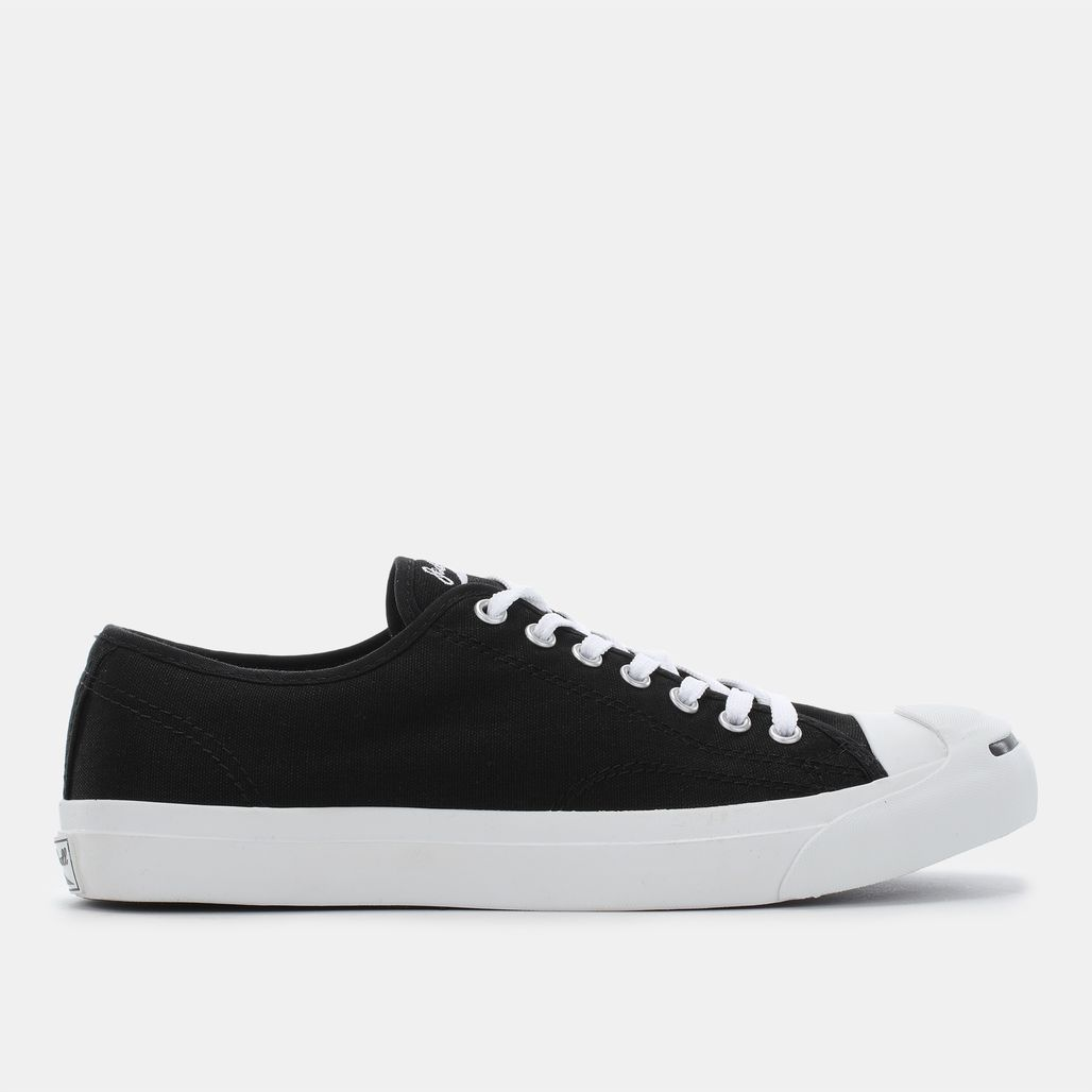 Converse Jack Purcell Signature Shoe