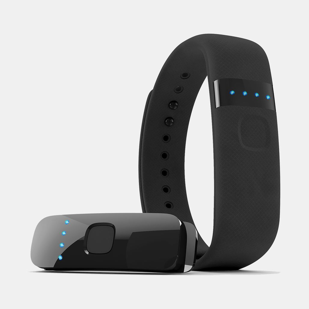 iFit Link Fitness Tracker