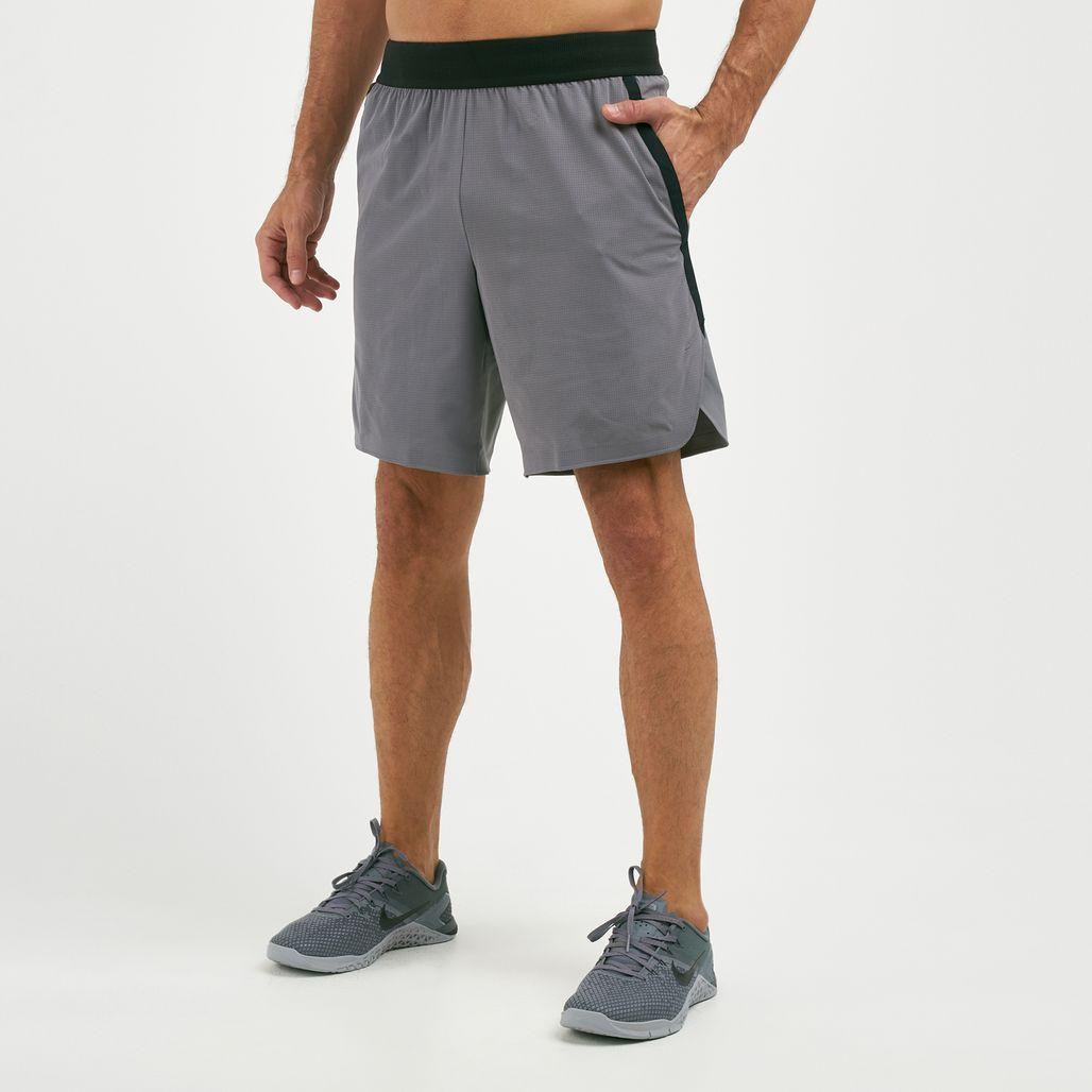 Nike Men's Flex Repel 4.0 Shorts