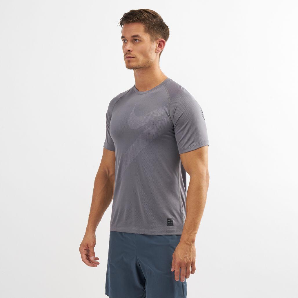 Nike Men's Pro Training T-Shirt