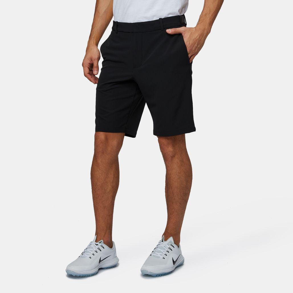 Nike Golf Flex Slim Shorts