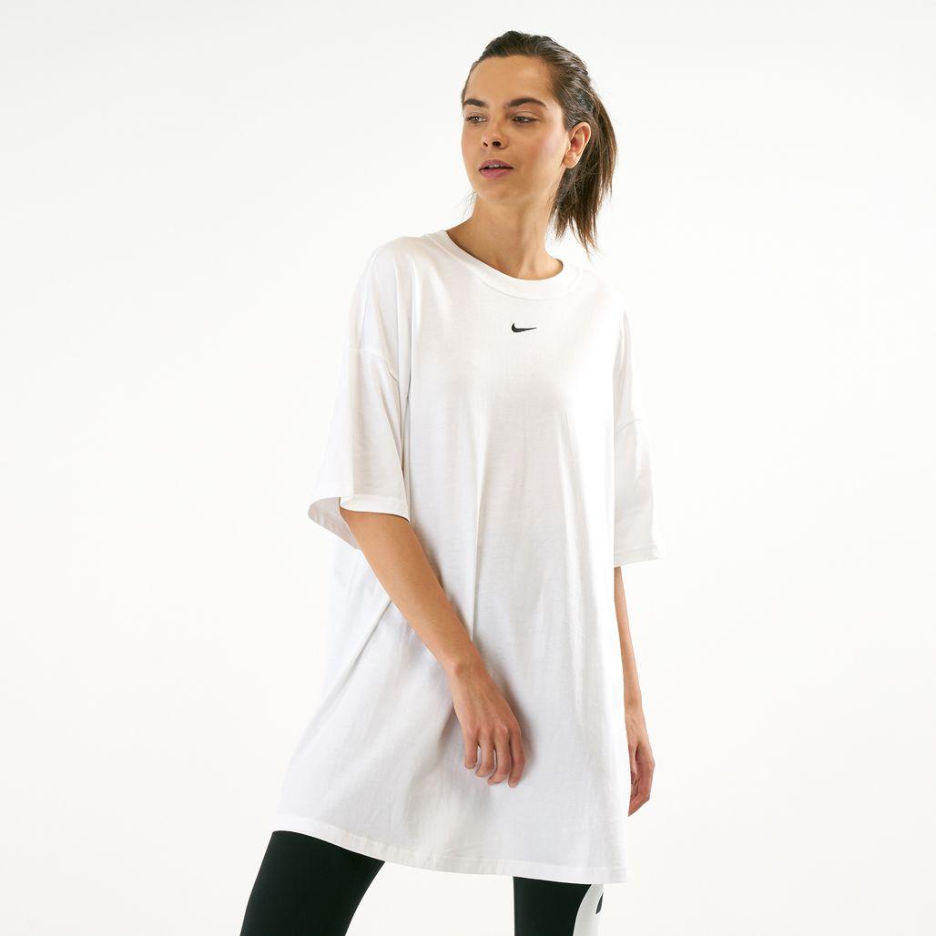 Nike Women's Sportswear Essential Dress