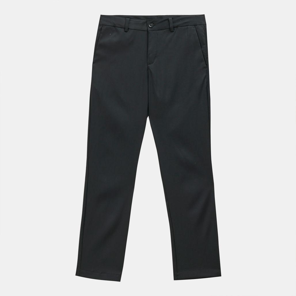 Nike Golf Kids' Flex Pants