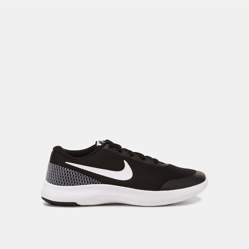 Nike Kids' Flex Experience Run 7 Running Shoe (Grade School)