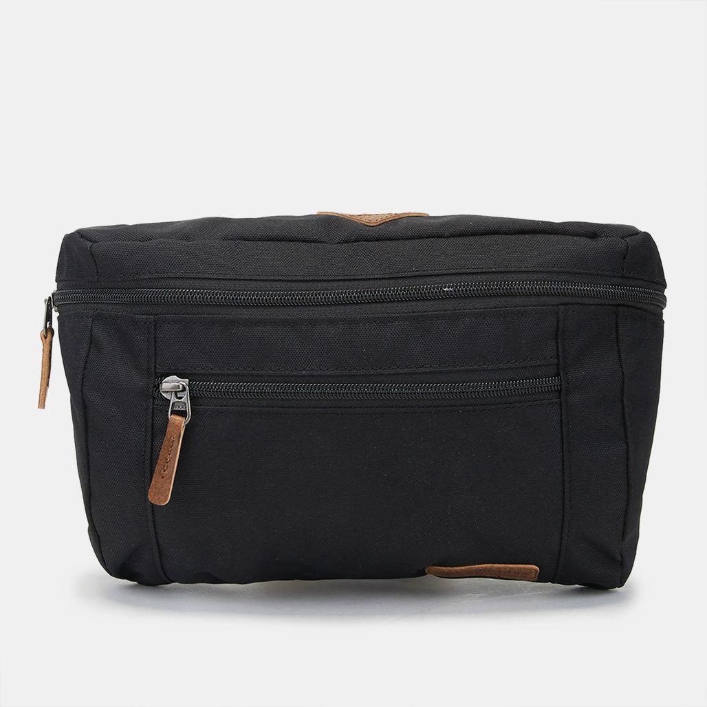 Columbia Classic Outdoor™ Lumbar Bag - Black