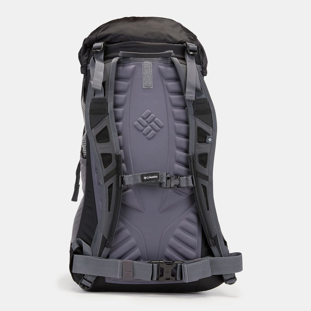 6a4adc837e24 Outdoor Adventure 38l Backpack- Fenix Toulouse Handball