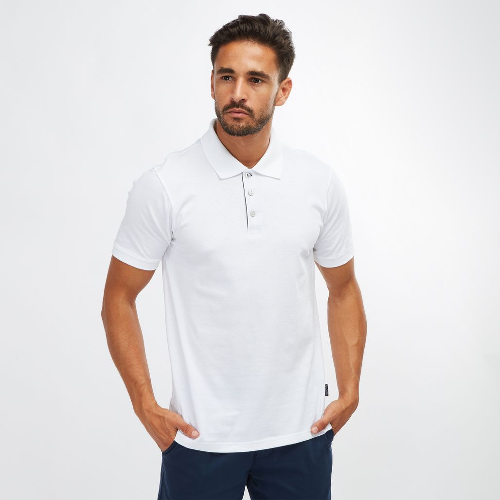 Columbia Harborside Polo T-Shirt