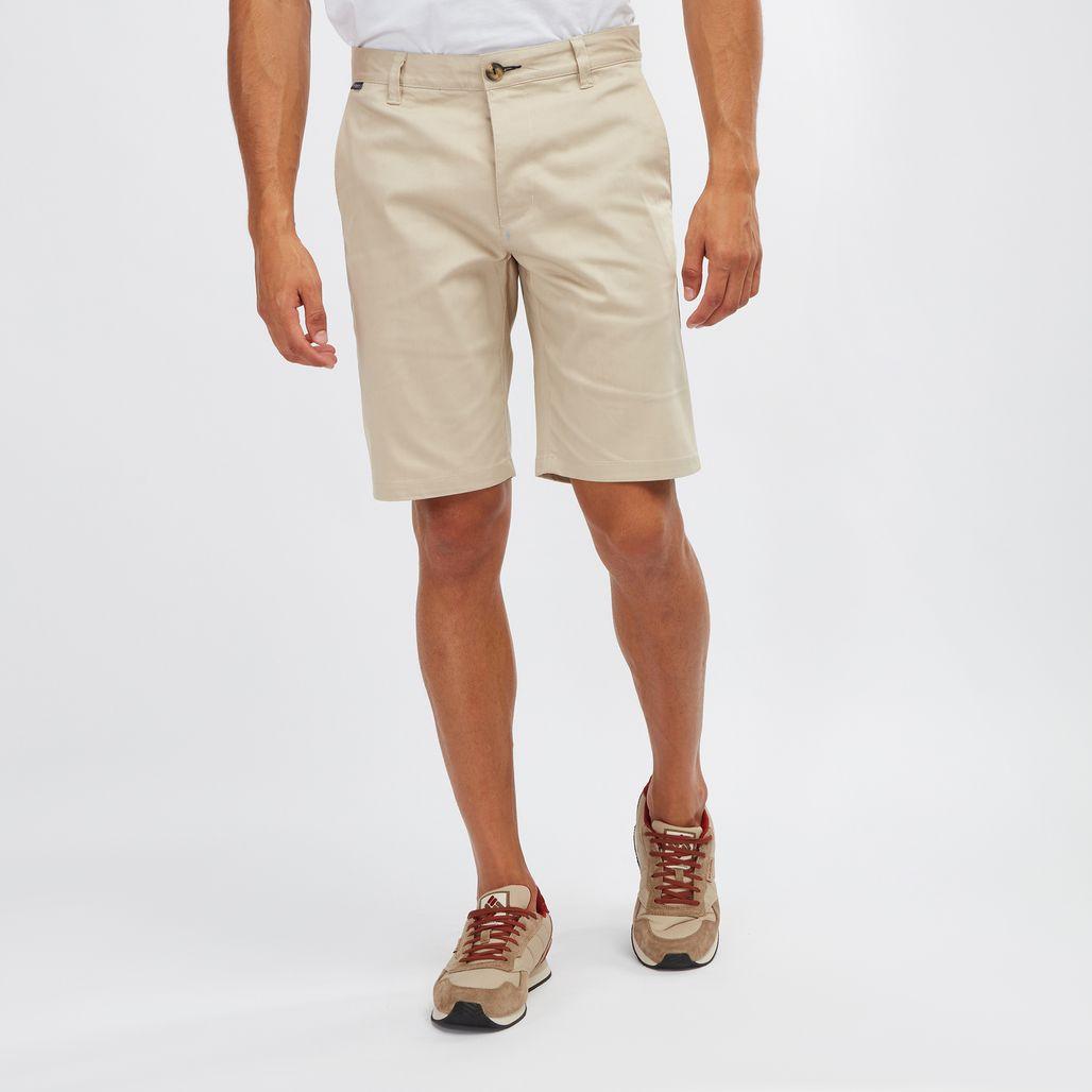 Columbia Harborside™ Chino Shorts
