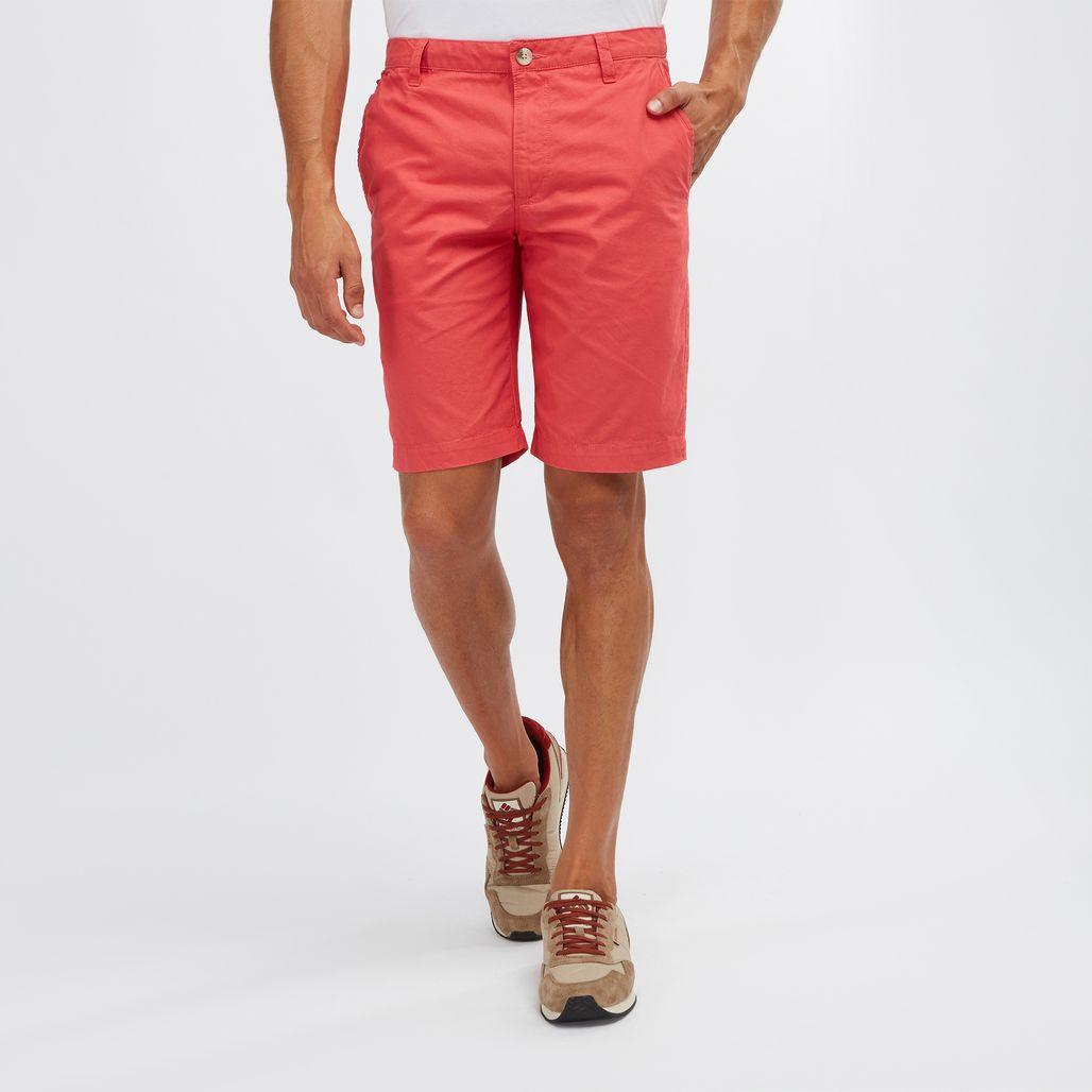 Columbia Bonehead™ II Shorts