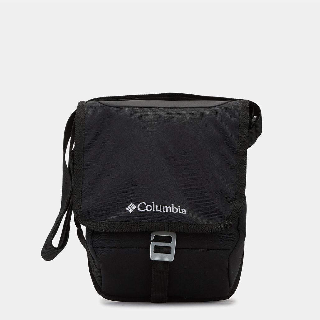Columbia Input™ Side Bag - Black
