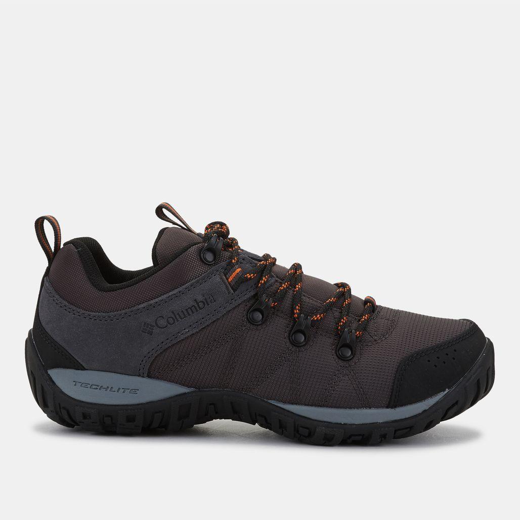 Columbia Peakfreak™ Venture LT Shoe
