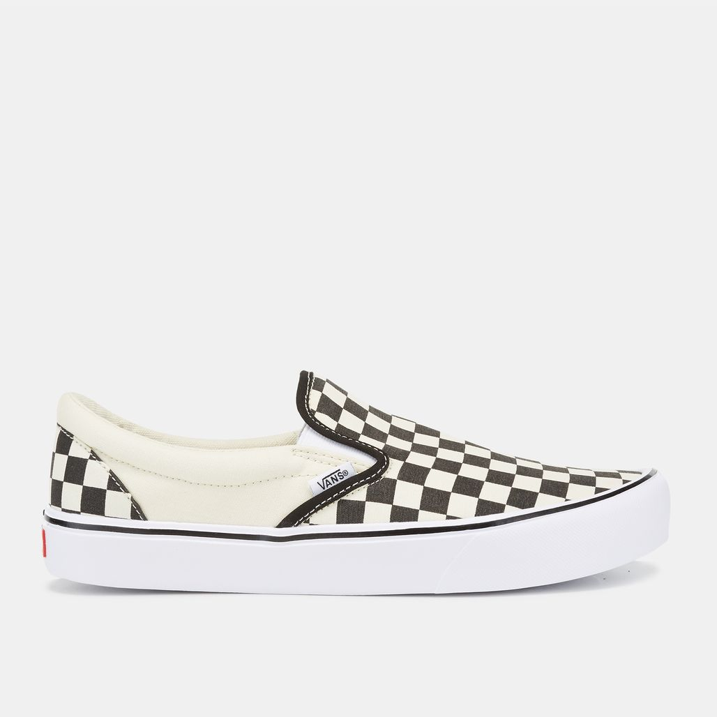 Vans Slip-On Lite Shoe