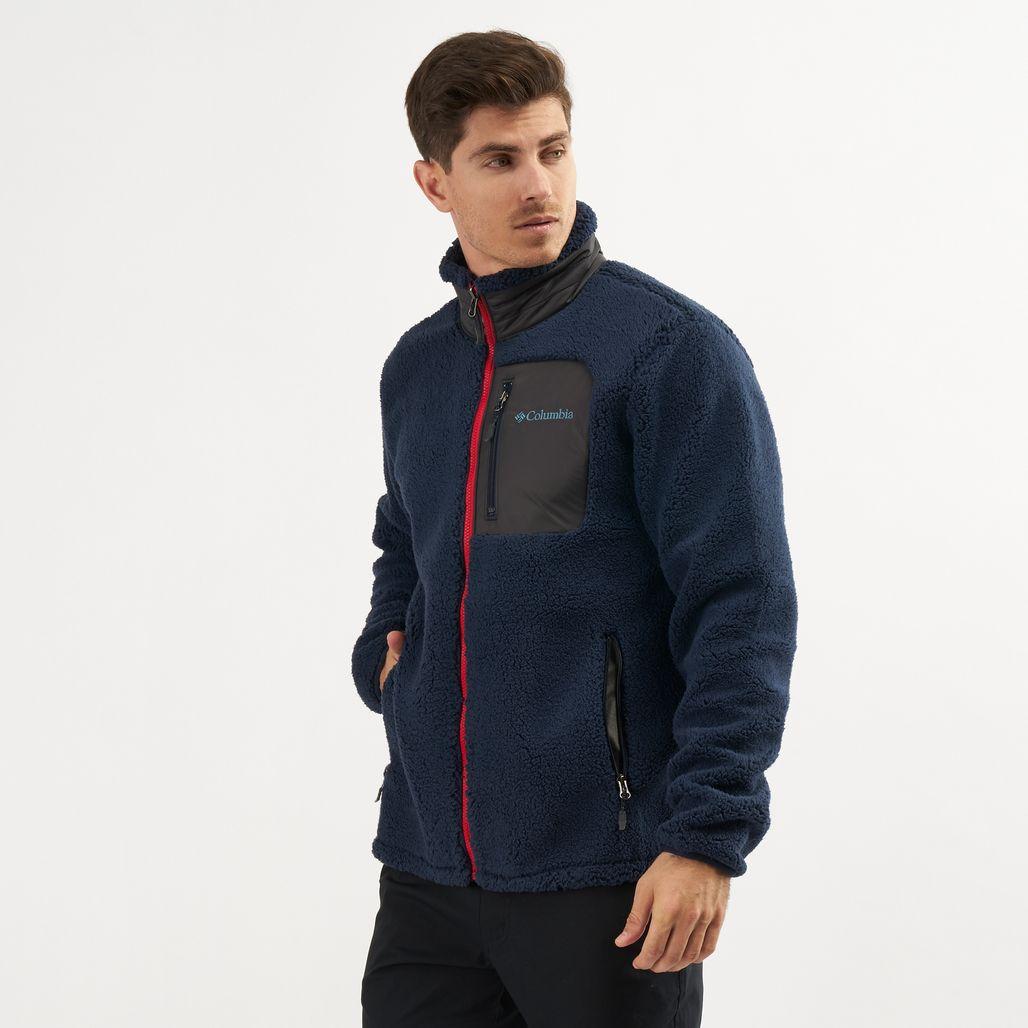 Columbia Men's Archer Ridge™ Jacket