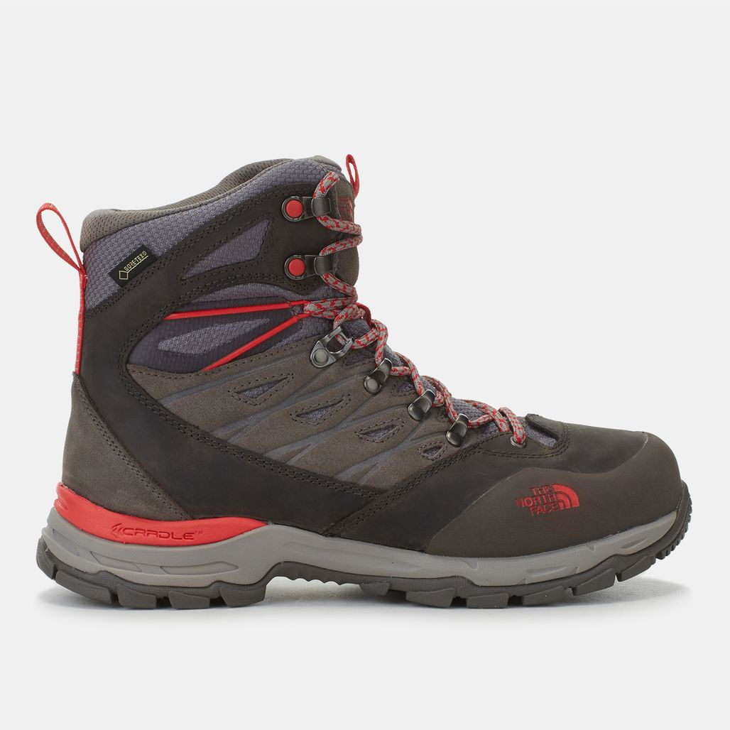 The North Face Hedgehog Trek GORE-TEX Hiking Shoe