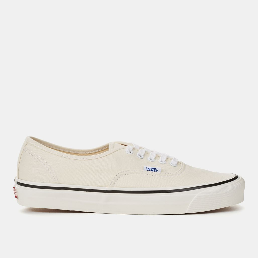 c9f6be809d0702 Vans Anaheim Factory Authentic 44 DX Shoe