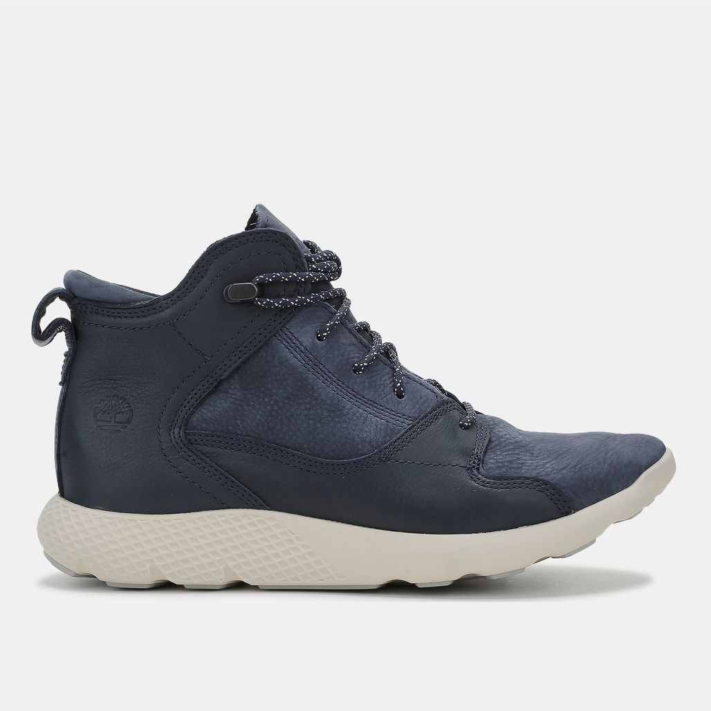 Timberland Flyroam Leather Hiker Boot