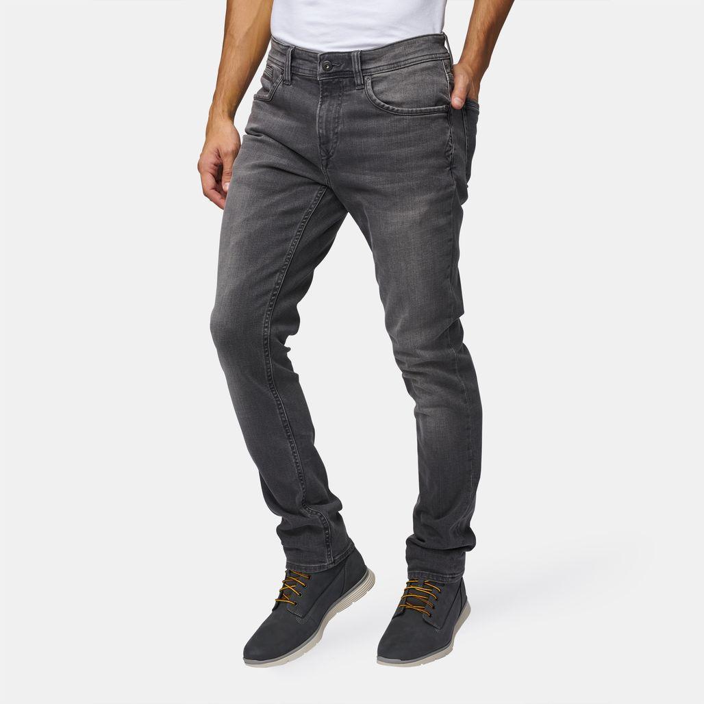 Timberland Sargent Lake Slim Jeans