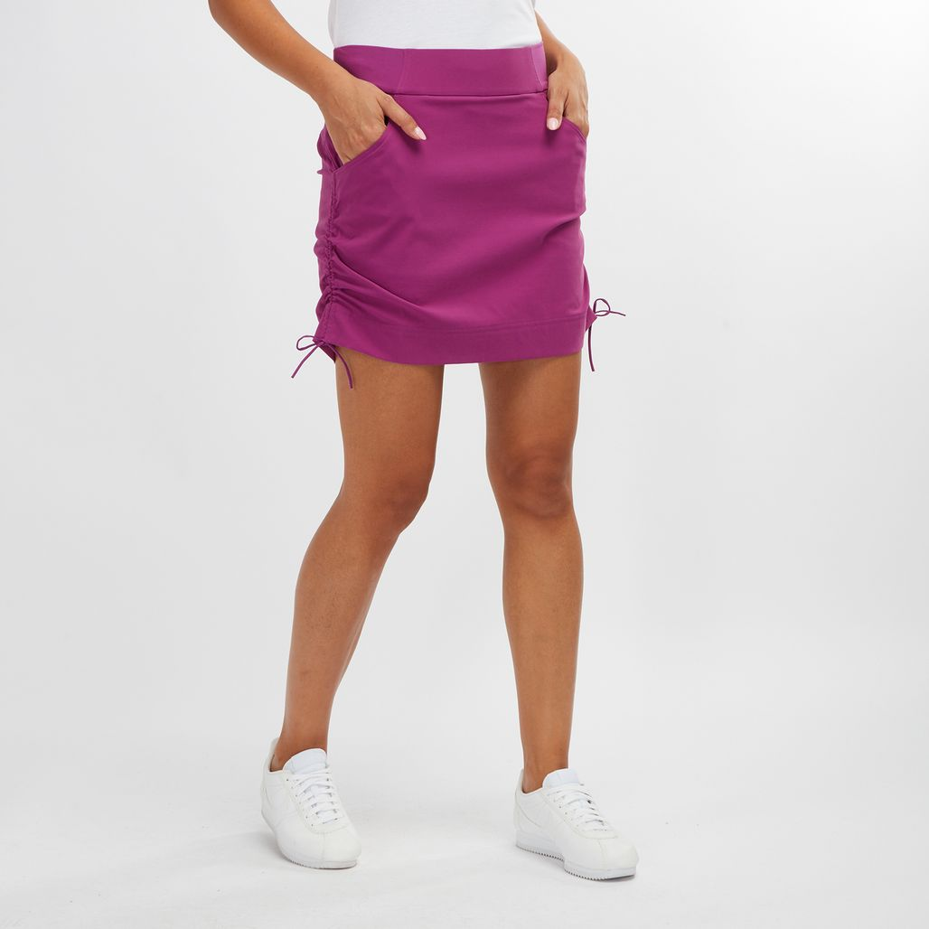 Columbia Anytime Casual™ Skort