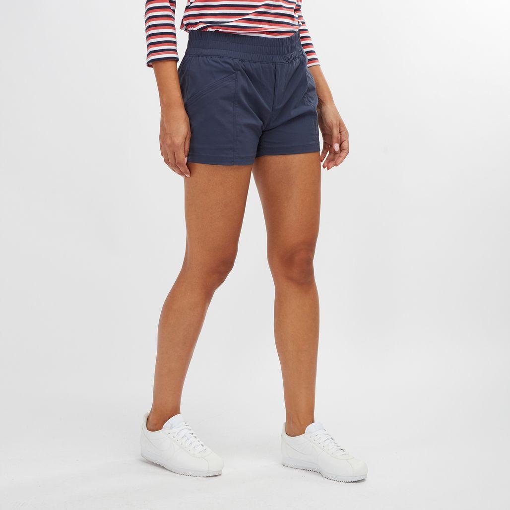 Columbia Wander More™ Shorts