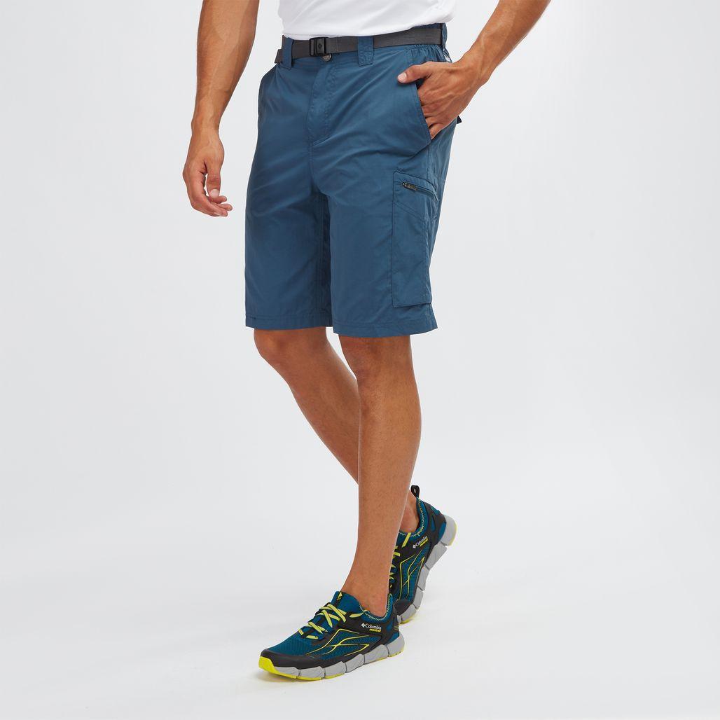 Columbia Silver Ridge™ Cargo Shorts