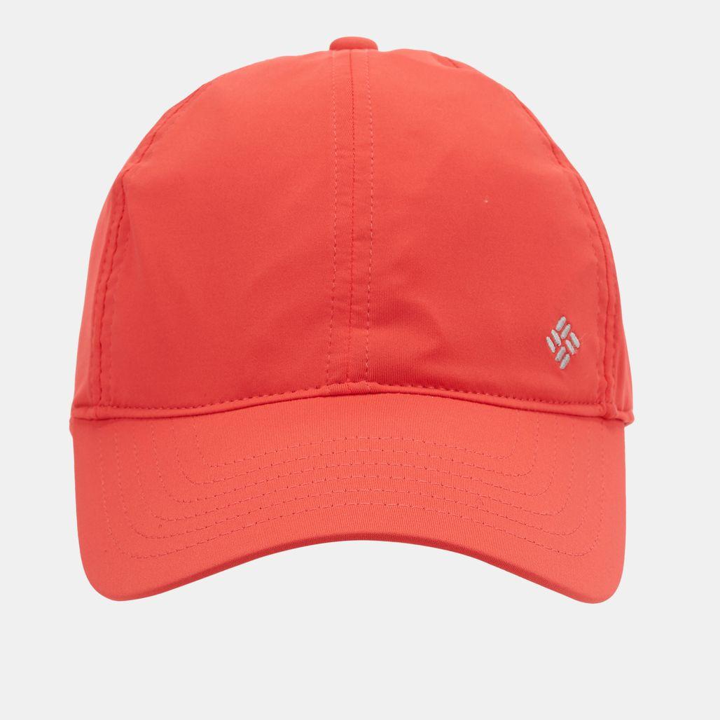 Columbia Coolhead Ballcap III Cap Damen