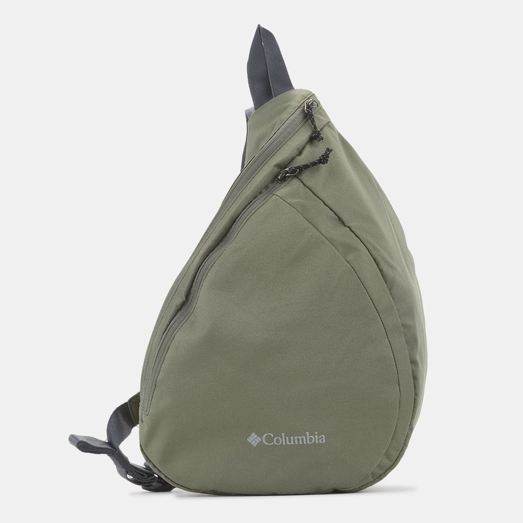Columbia Urban Lifestyle™ Sling Pack - Green