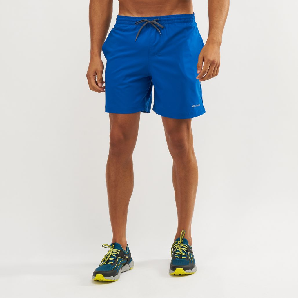 Columbia Summertime Stretch Shorts