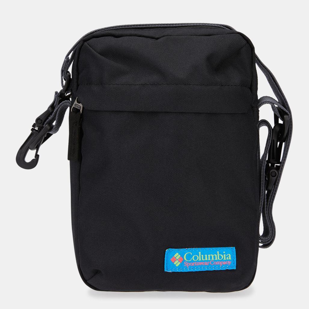 Columbia Urban Uplift™ Side Bag - Grey