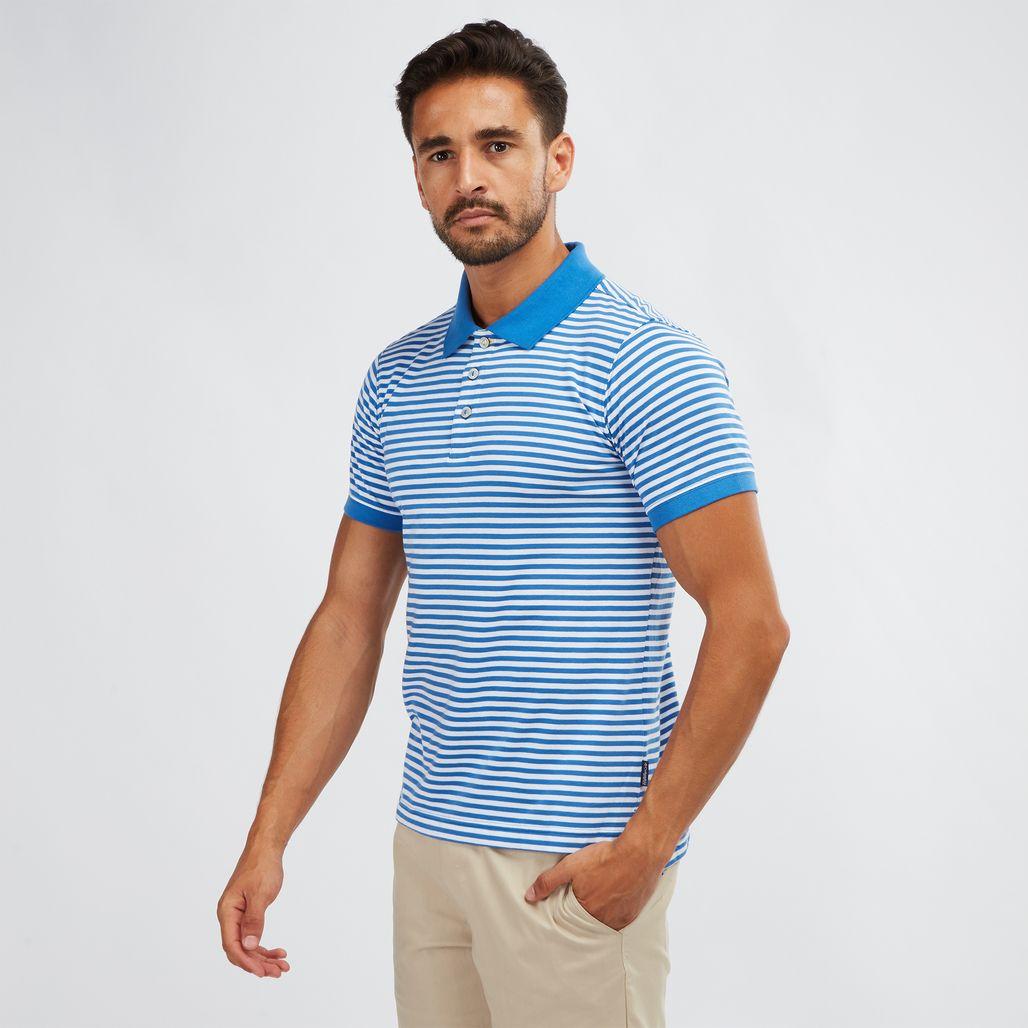 Columbia Super Harborside™ Polo Shirt