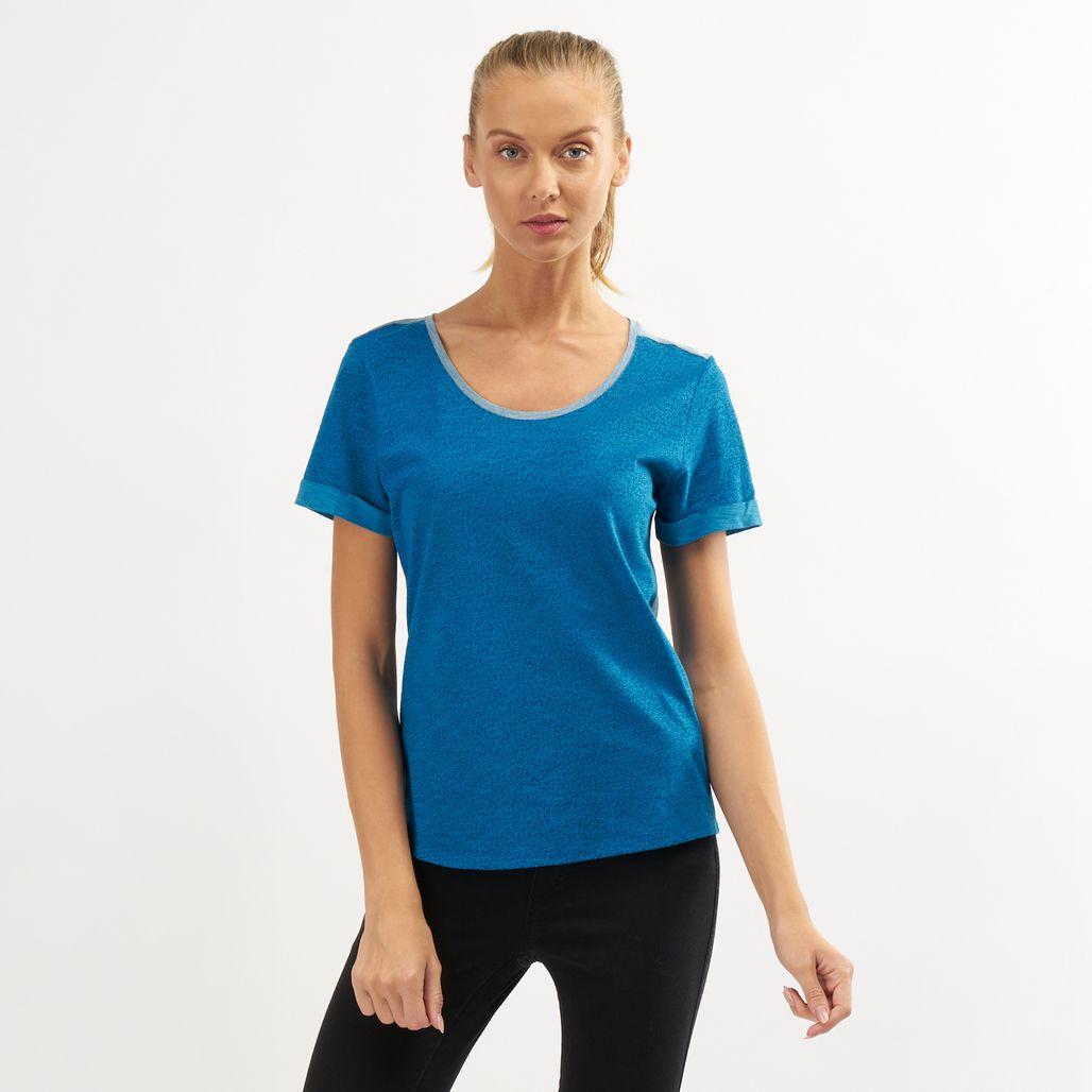 Columbia Women's Sandy River™ T-Shirt