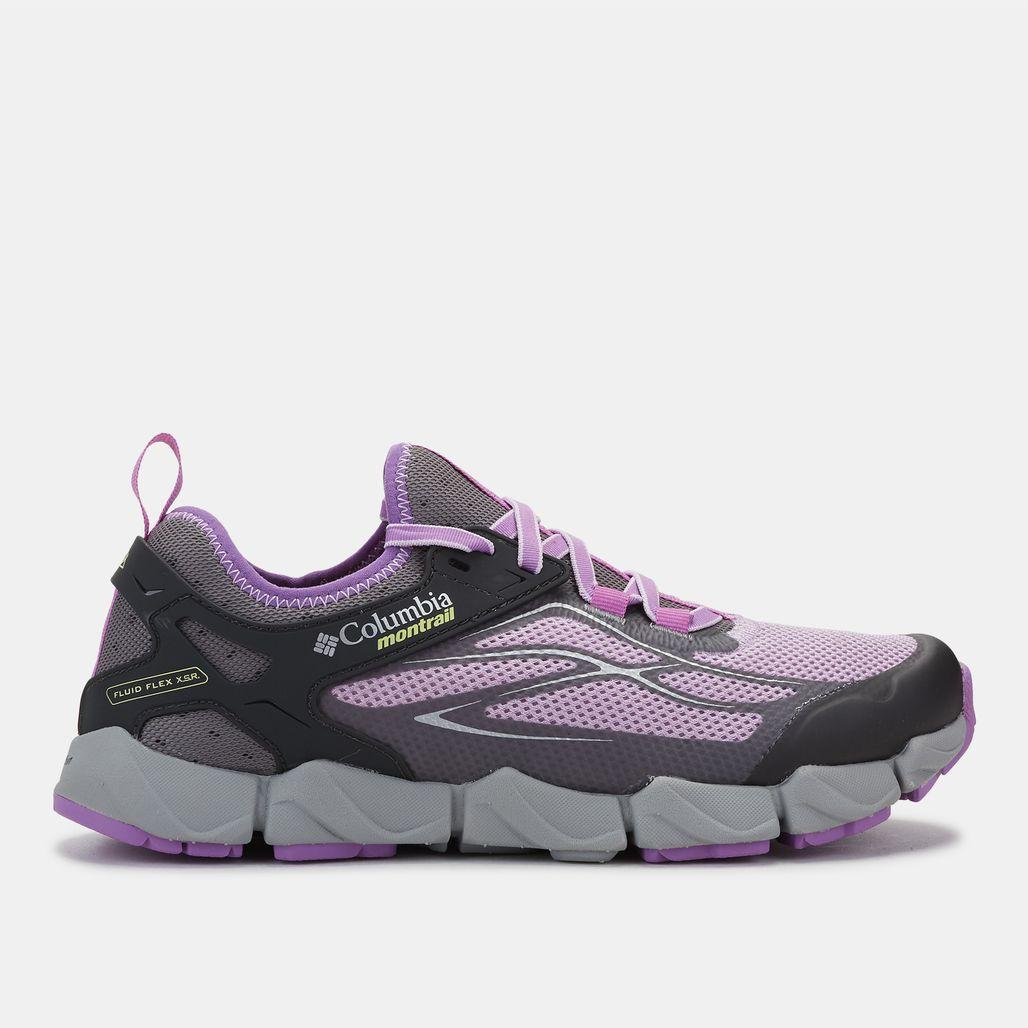 حذاء الجري فلويدفليكس إكس.إس.آر من كولوموبيا