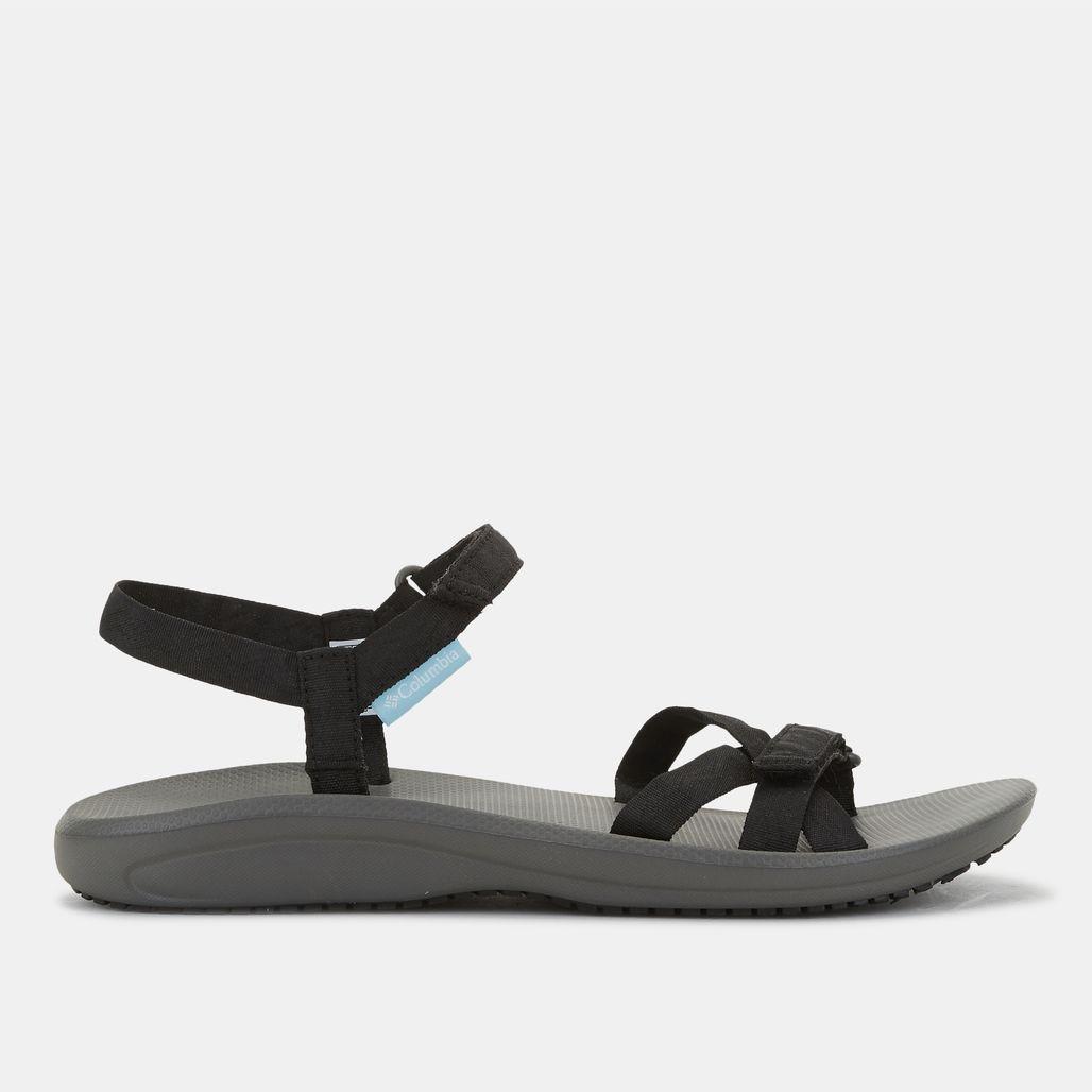 Columbia Wave Train™ Sandal