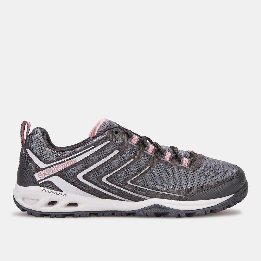 Columbia Women's Ventrailia Razor 2 Shoe