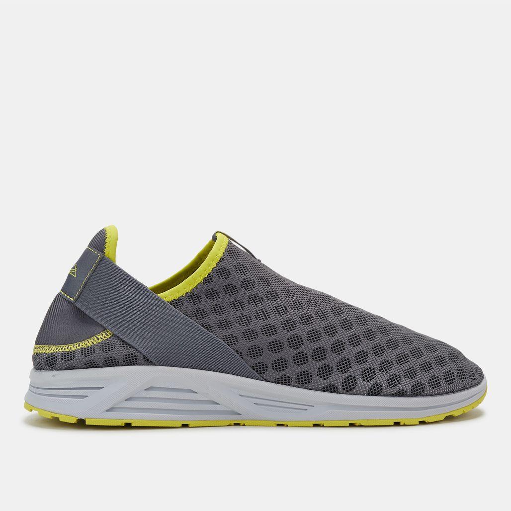 حذاء مولوكاي دون الرباط من كولومبيا