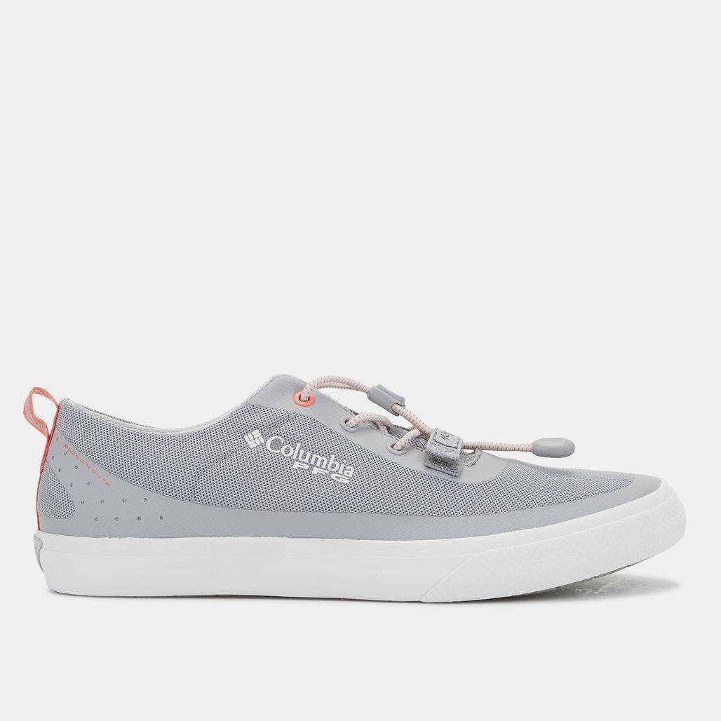 Columbia Dorado™ CVO PFG Shoe