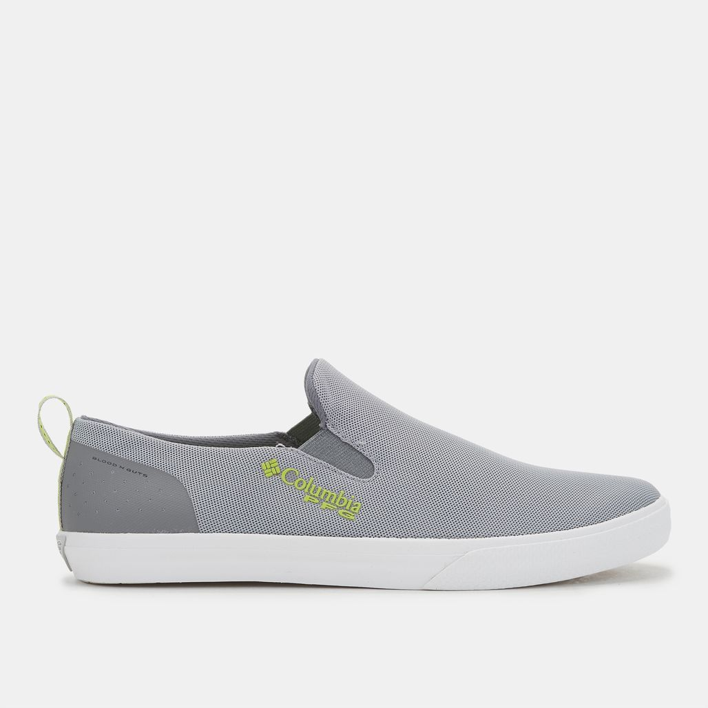 Columbia Dorado™ Slip PFG Shoe