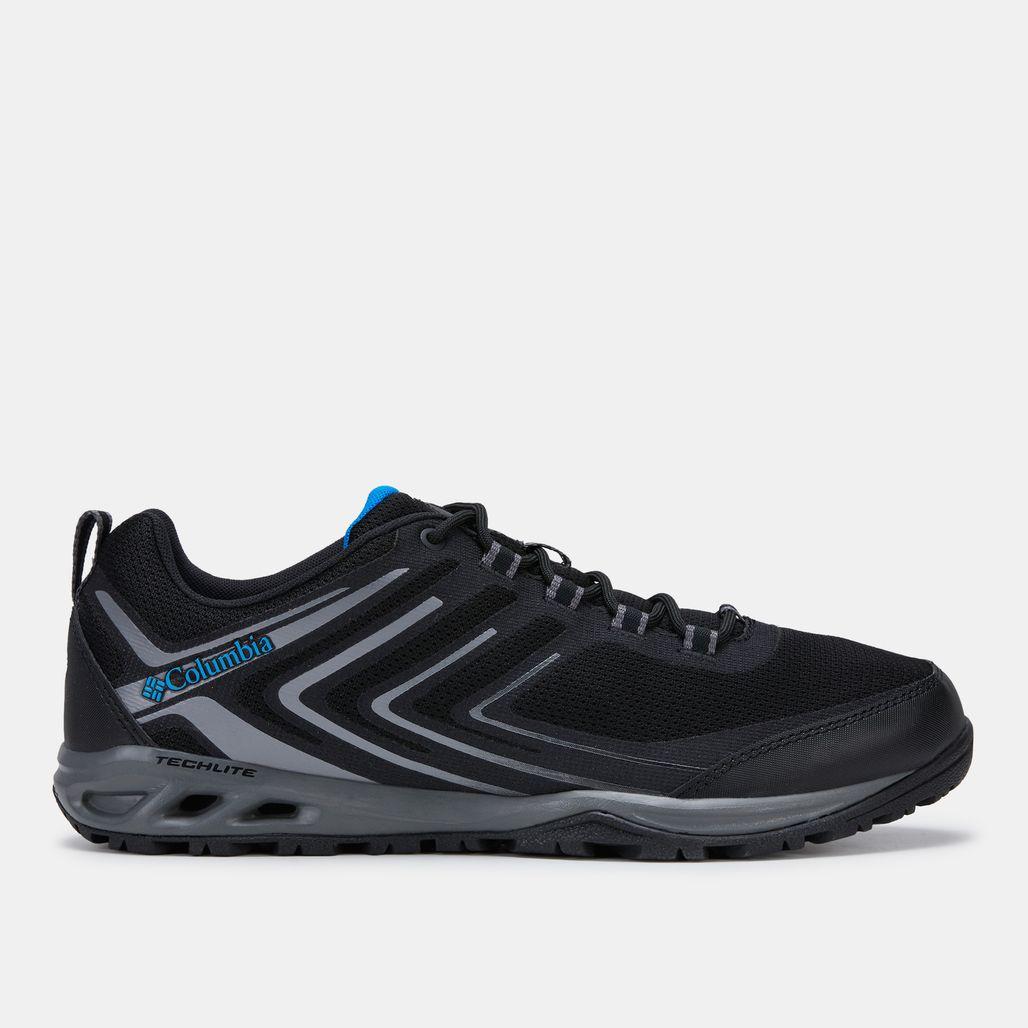 Columbia Ventrailia Razor 2 Shoe