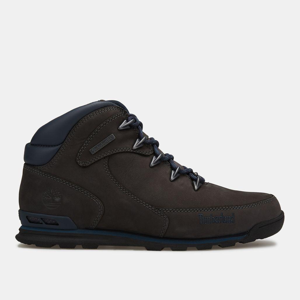 حذاء يورو روك هايكر من تمبرلاند للرجال
