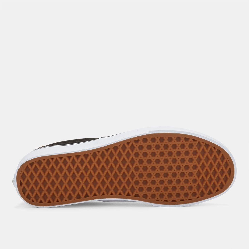 a4bc107b45 ... 1050466 Vans C   L Era 59 Shoe