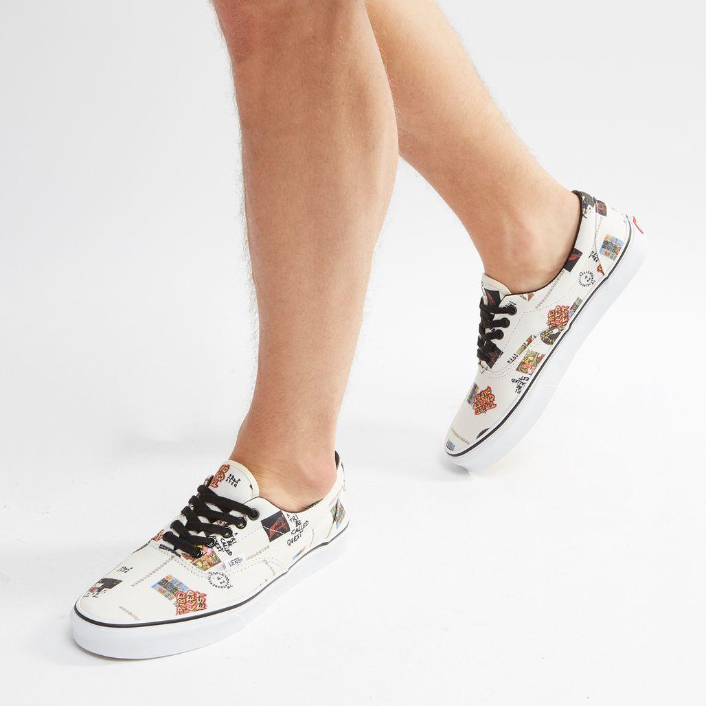 حذاء ايه-تي-سي-كيو ايرا من فانس