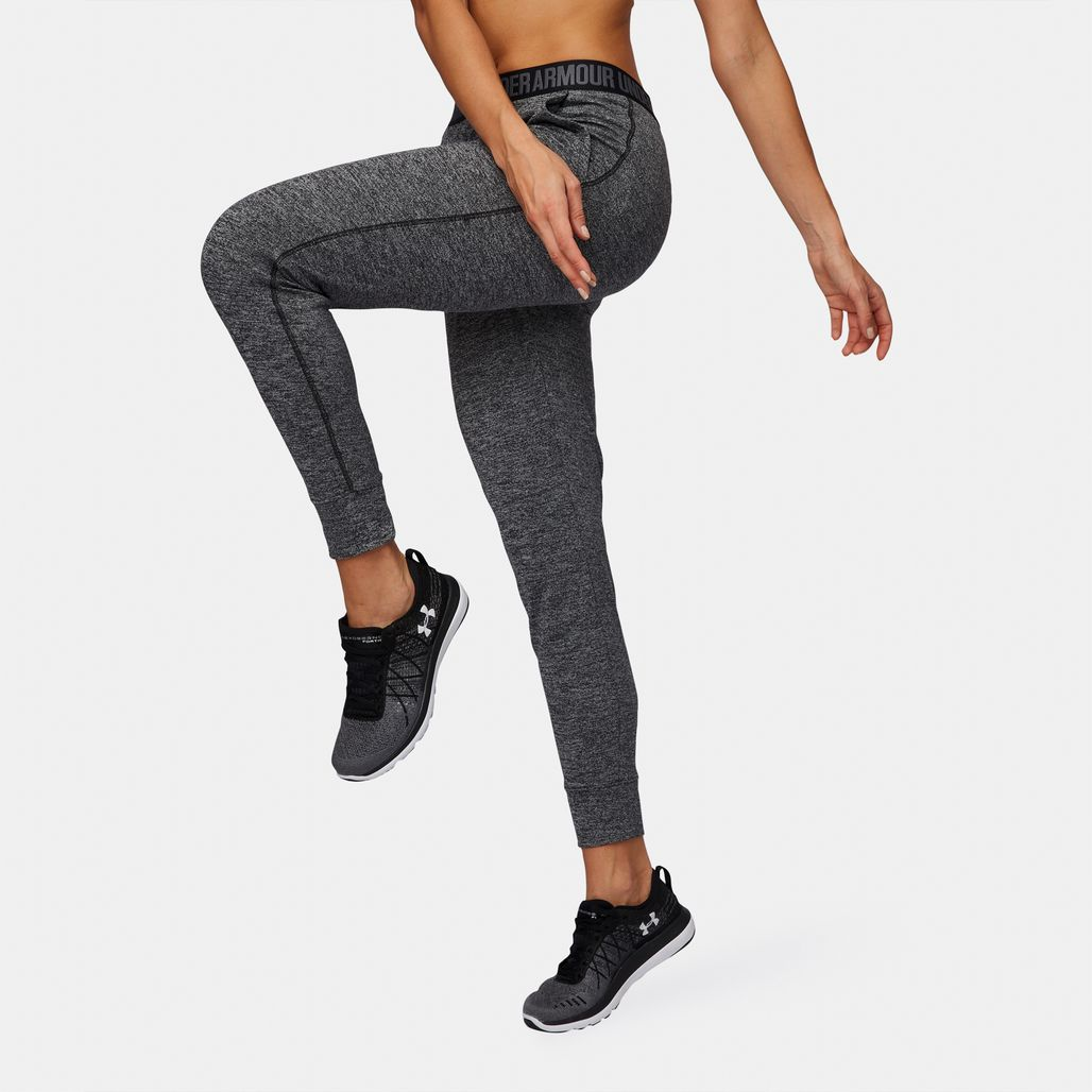 Under Armour Play Up Twist Pants