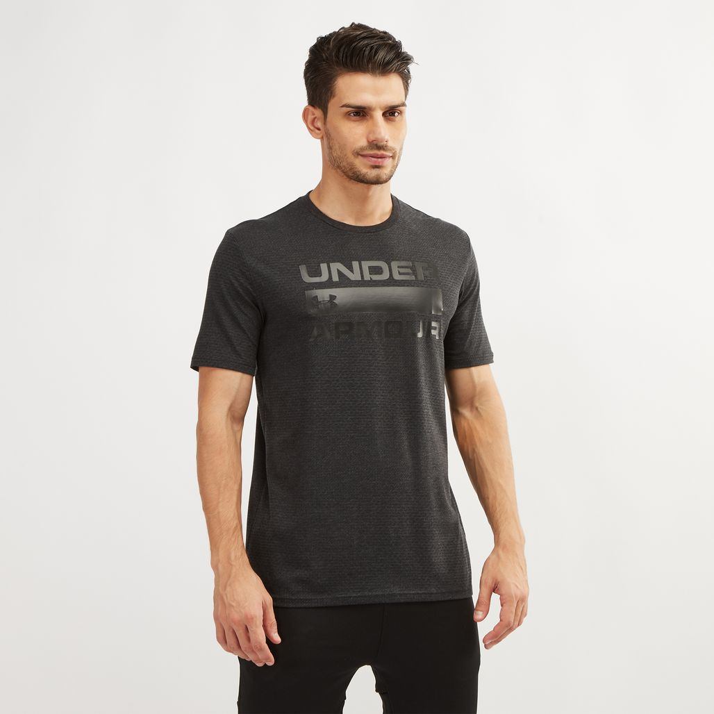 Under Armour Better Team Issue T-Shirt