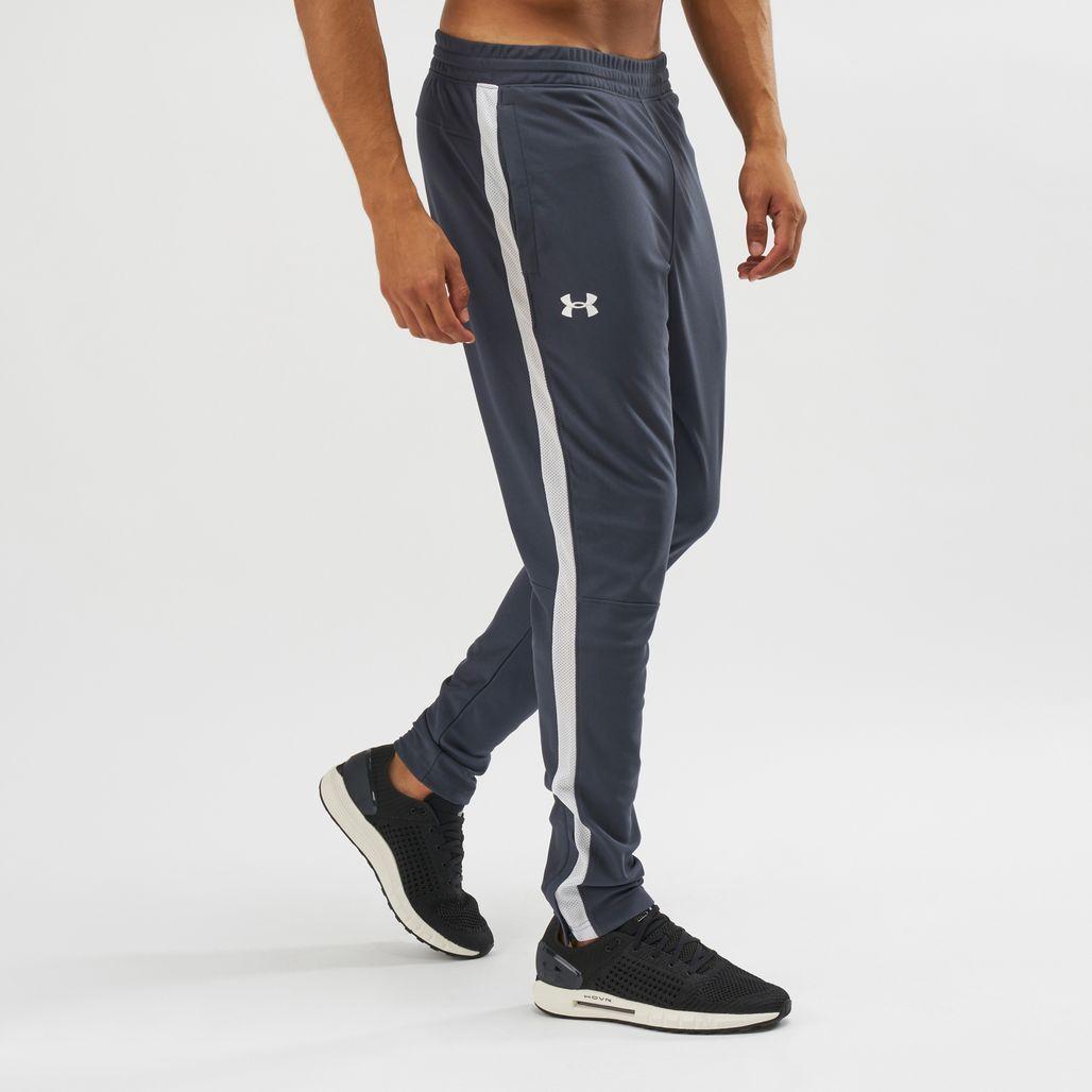 Under Armour Sportstyle Pique Pants
