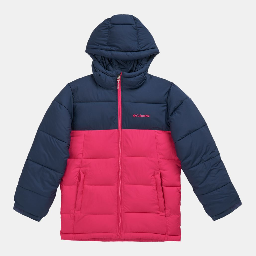 Columbia Kids' Pike Lake™ Jacket