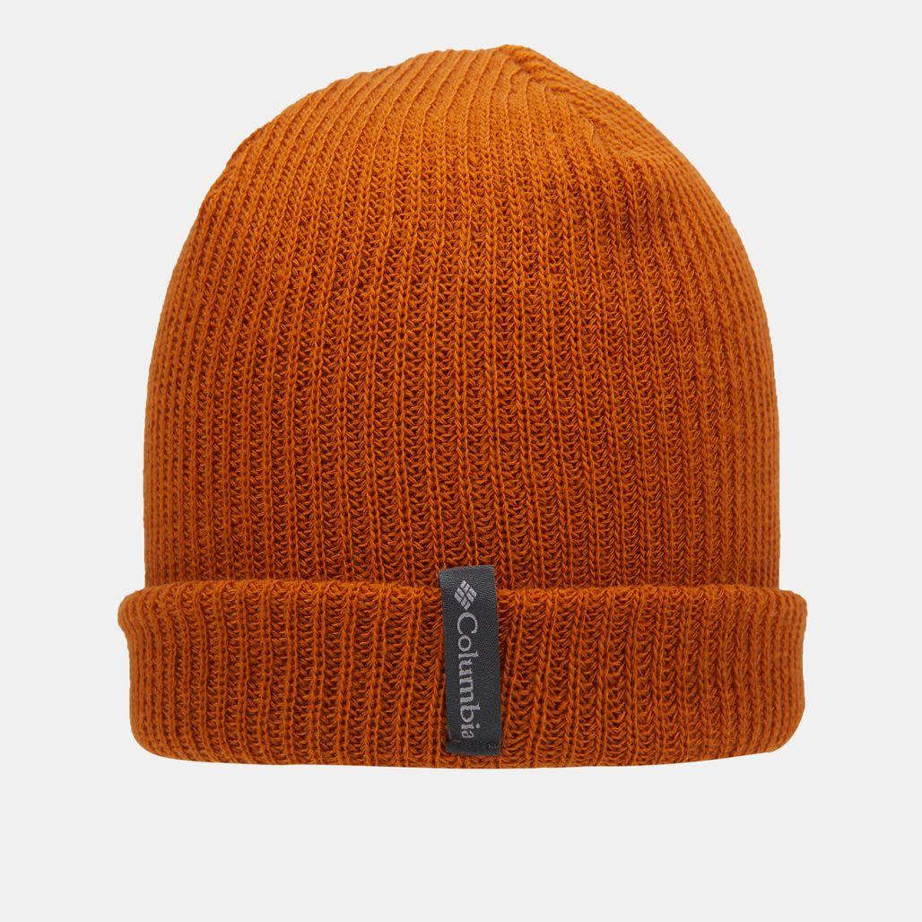 Columbia Ale Creek™ Beanie - Orange