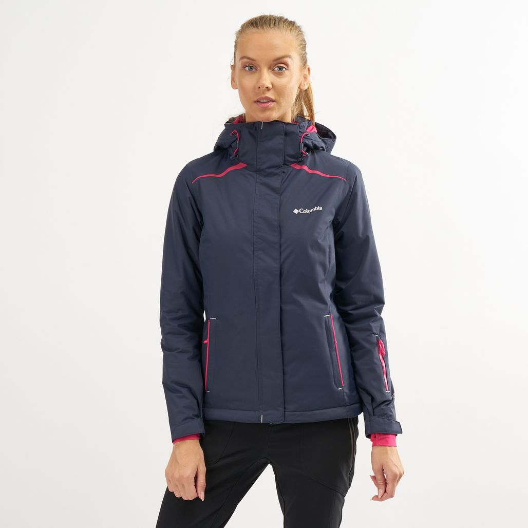 Columbia Women's On the Slope™ Jacket