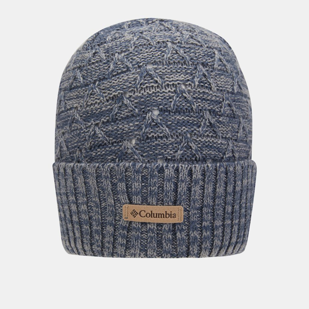 Columbia Women's Marble Mountain™ Hat - Blue